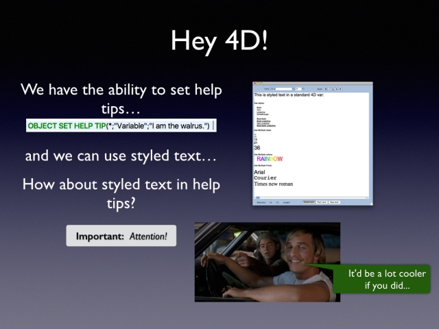 helptips-001